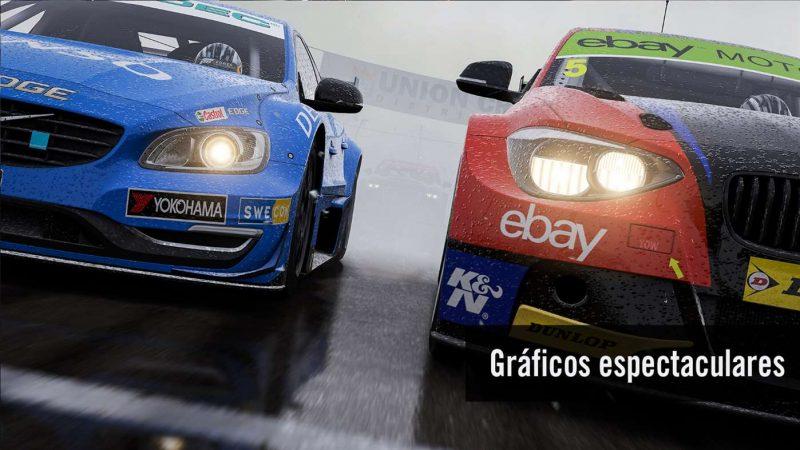 forza-motorsport-6-apex-gratis