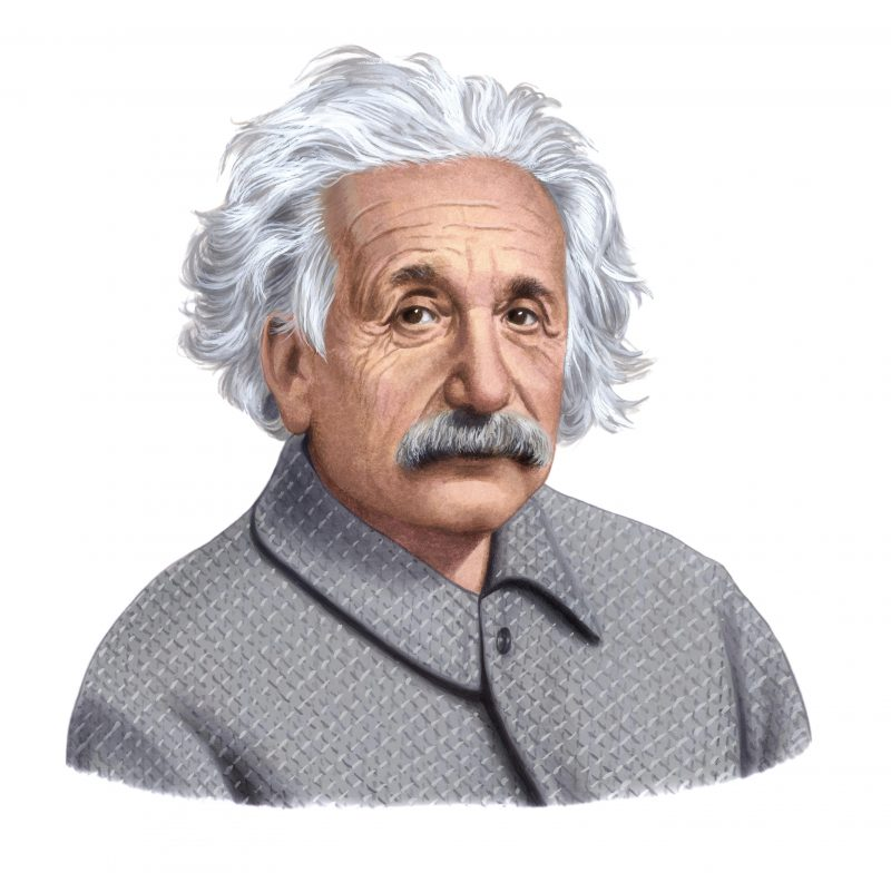 Fotos de albert einstein im genes - Albert einstein hd images ...