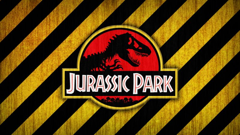 jurassic-park-wallpapers-3