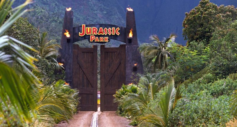 jurassic-park-wallpapers-4-1