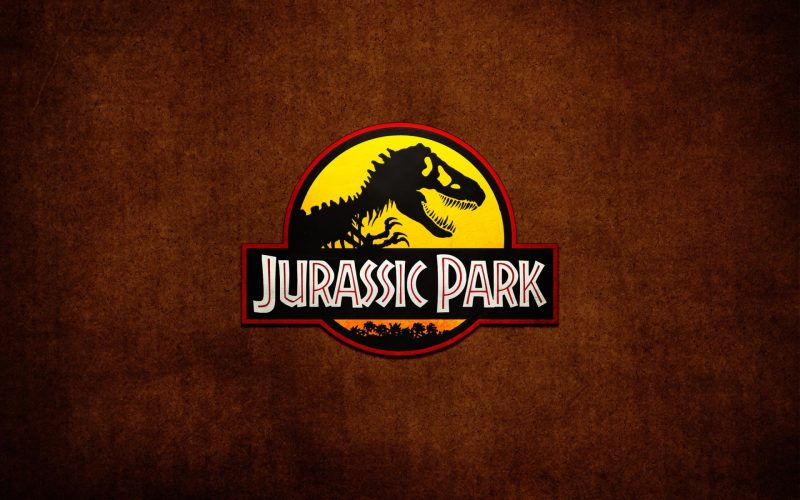 jurassic-park-wallpapers-4