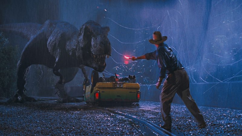 jurassic-park-wallpapers-5