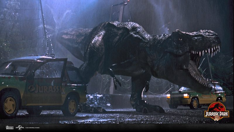 jurassic-park-wallpapers-8