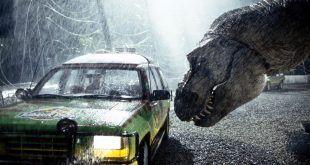 jurassic-park-wallpapers-9
