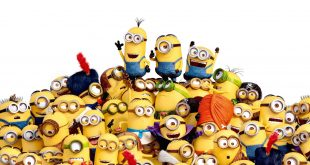 Los Minions Imágenes Vídeos Y Juegos De Los Minions Gratis