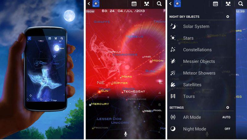 mapa-estelar-screenshot