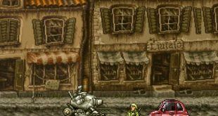 metal-slug-rampage-flash