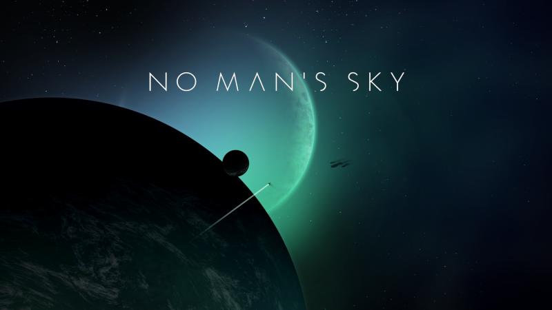 No-Mans-Sky-08