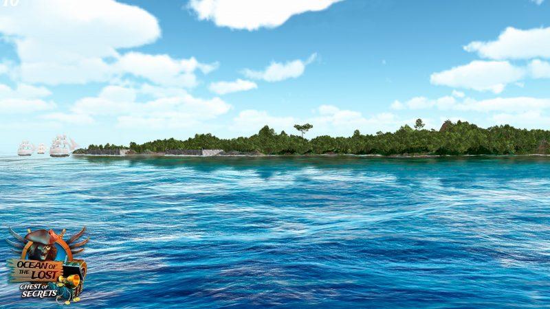 ocean-of-the-lost-2