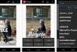 phonto-app-escribir-textos-en-fotos