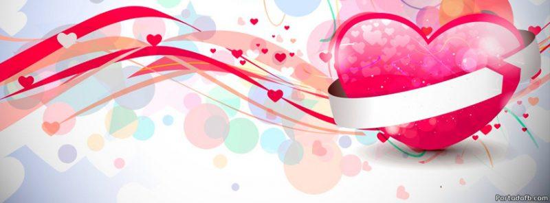 Portadas-para-Facebook-de-Amor (11)
