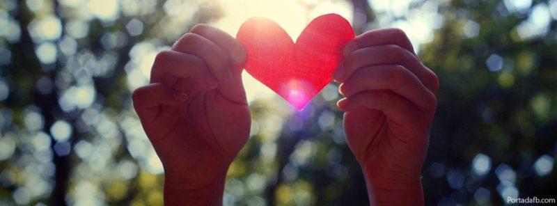 Portadas-para-Facebook-de-Amor (15)
