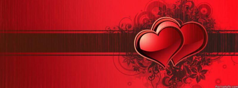 Portadas-para-Facebook-de-Amor (16)
