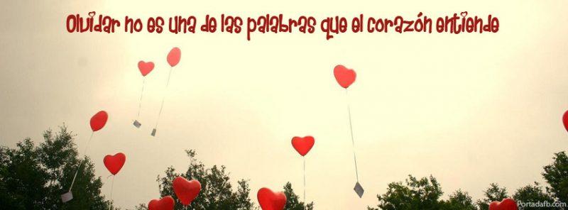 Portadas-para-Facebook-de-Amor (18)