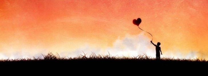 Portadas-para-Facebook-de-Amor (2)