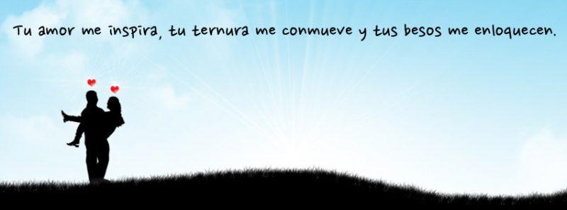 Portadas-para-Facebook-de-Amor (20)