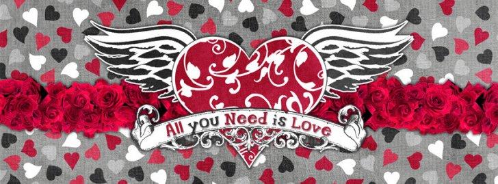 Portadas-para-Facebook-de-Amor (23)