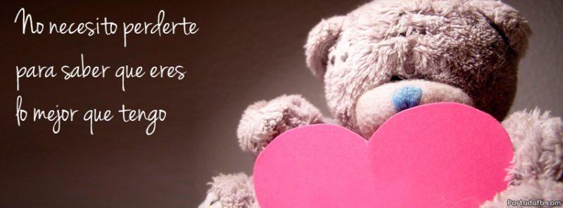 Portadas-para-Facebook-de-Amor (24)