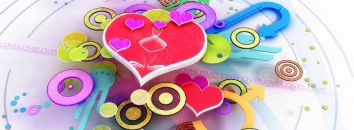 Portadas-para-Facebook-de-Amor (3)