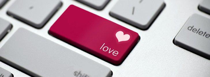 Portadas-para-Facebook-de-Amor (8)