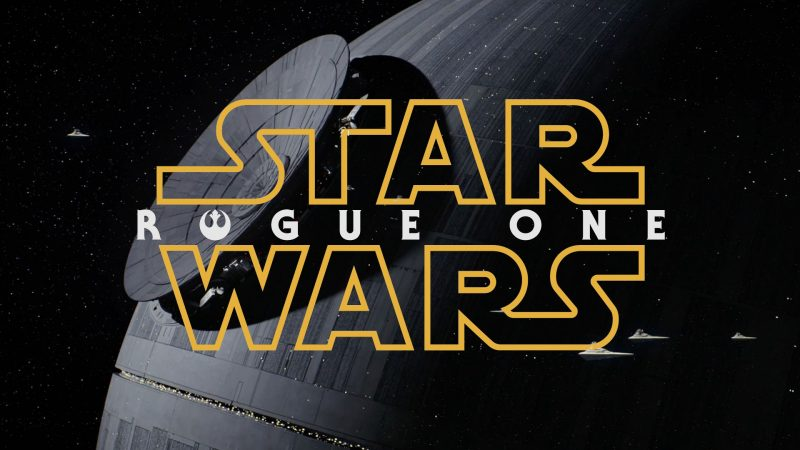 rogue-one-una-historia-de-star-wars-wallpapers-1