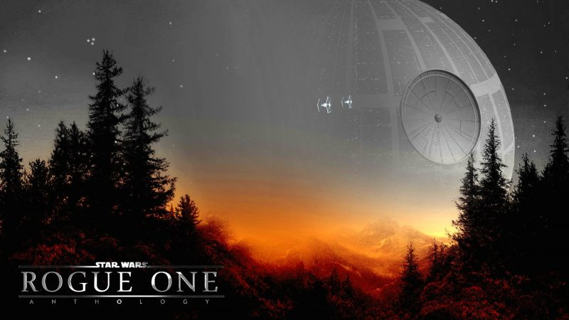 rogue-one-una-historia-de-star-wars-wallpapers-2