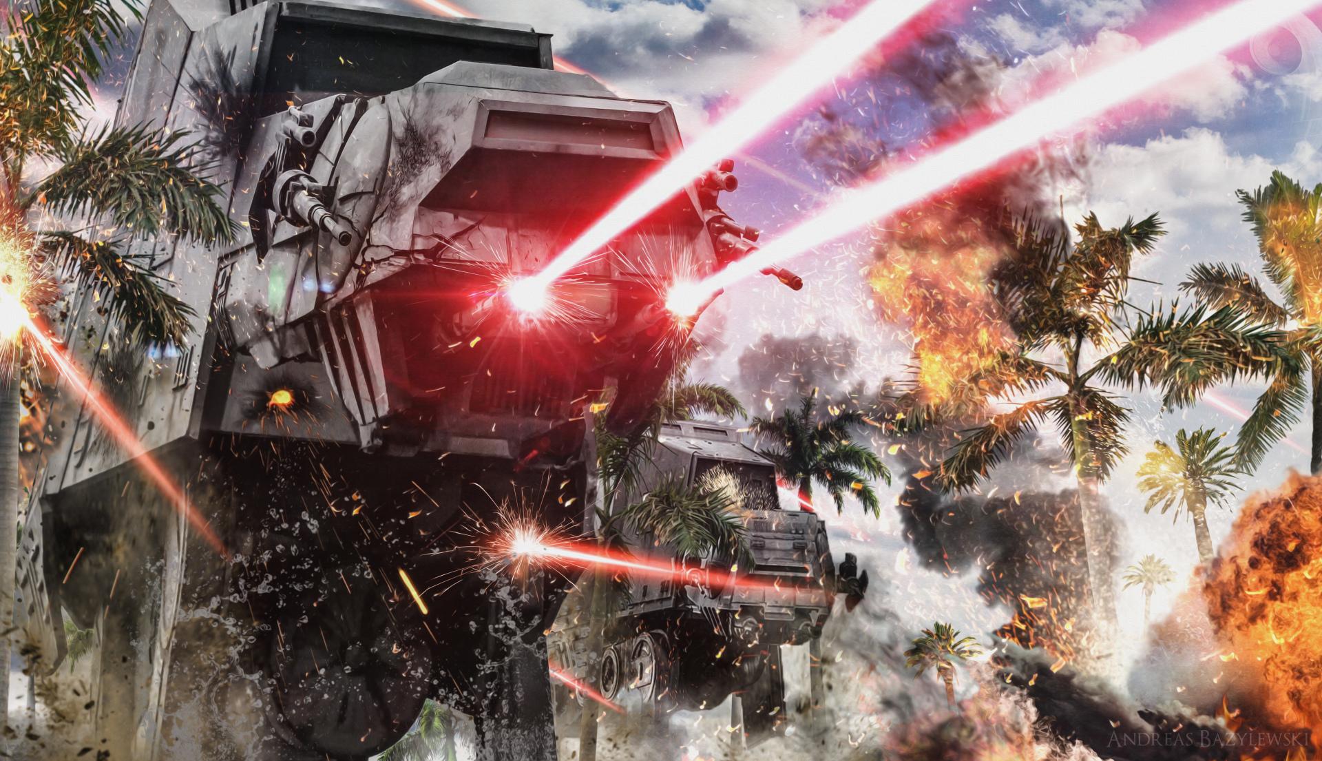 Star Wars Rogue One Streamcloud