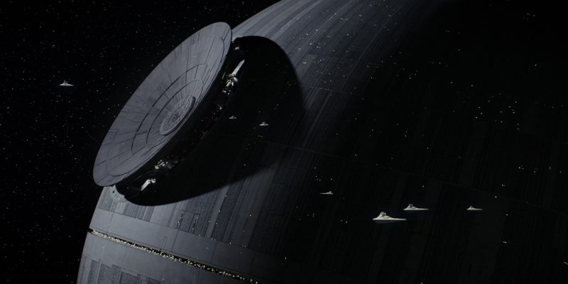 rogue-one-una-historia-de-star-wars-wallpapers-5