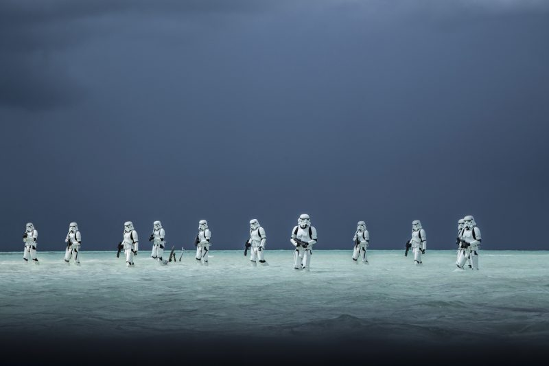 rogue-one-una-historia-de-star-wars-wallpapers-6