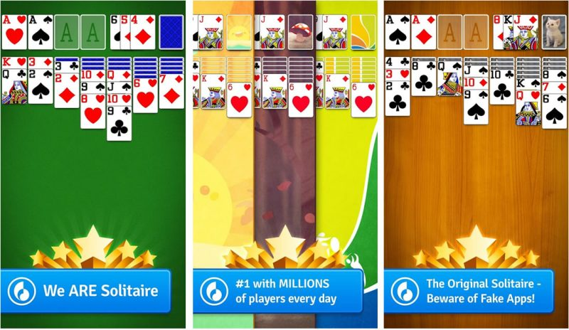 solitario-android-iphone