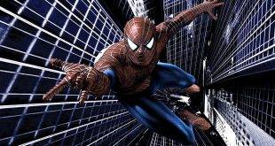 spiderman-wallpapers-1