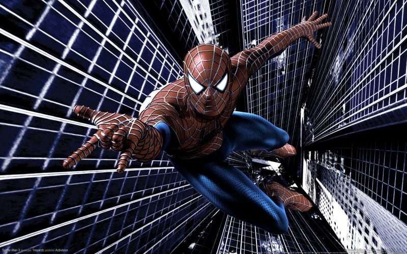 spiderman-wallpapers-1