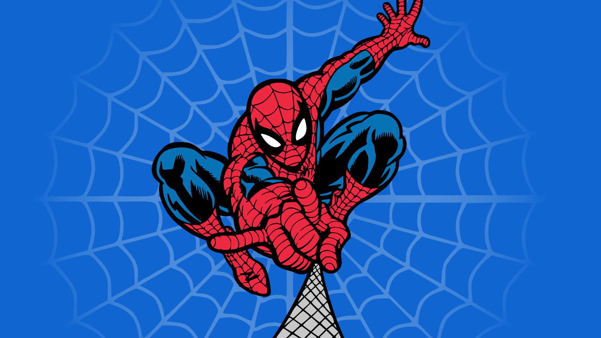 descargar spiderman 1 para pc