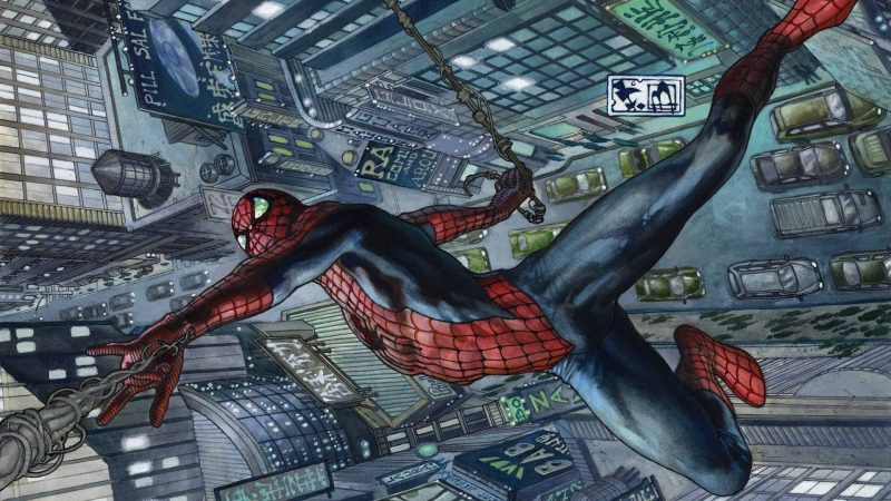 spiderman-wallpapers-11