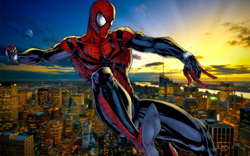 spiderman-wallpapers-12