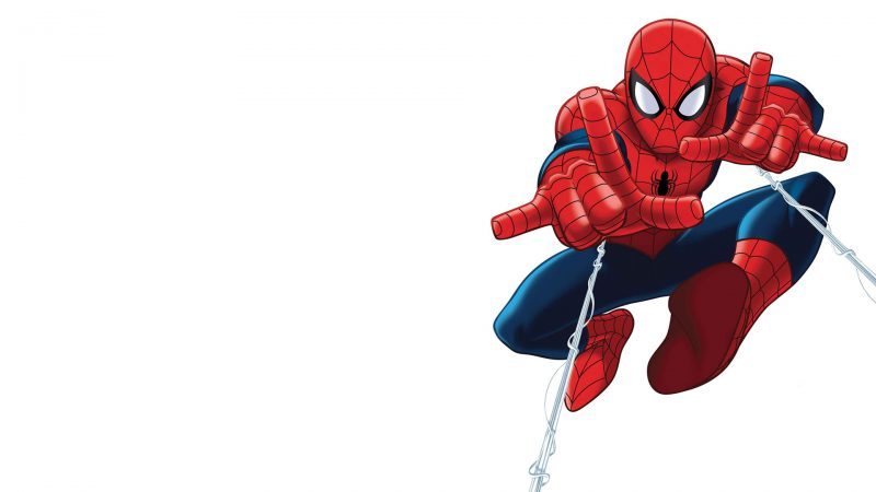 spiderman-wallpapers-13