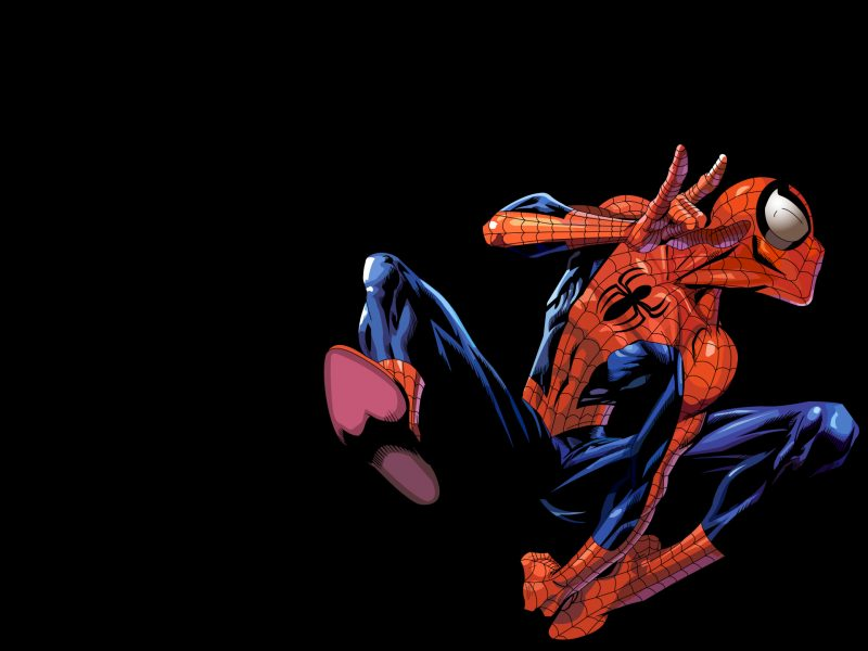 spiderman-wallpapers-16
