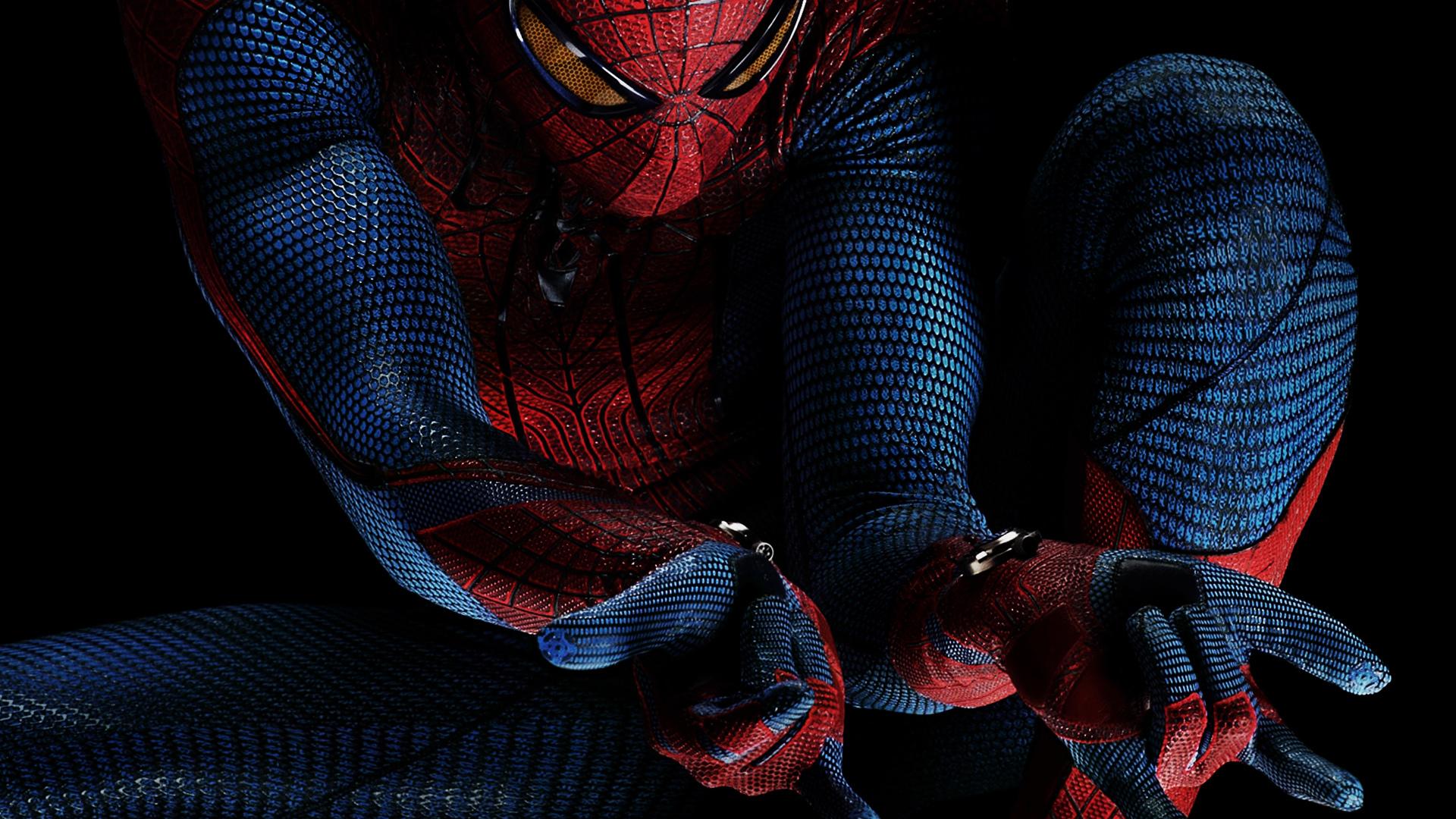 Spider Man Shattered Dimensions 4k Hd Desktop Wallpaper: Fondos De Pantalla De Spiderman, Wallpapers