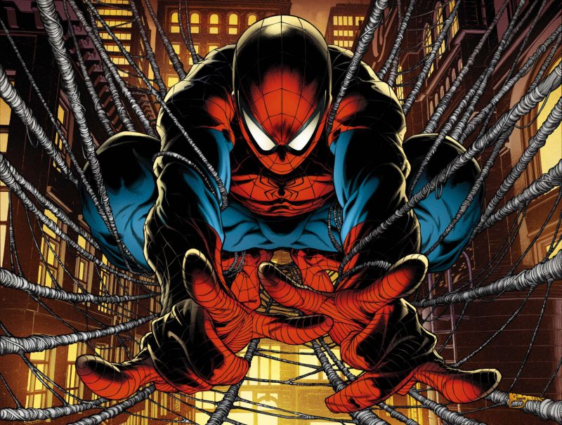spiderman-wallpapers-20