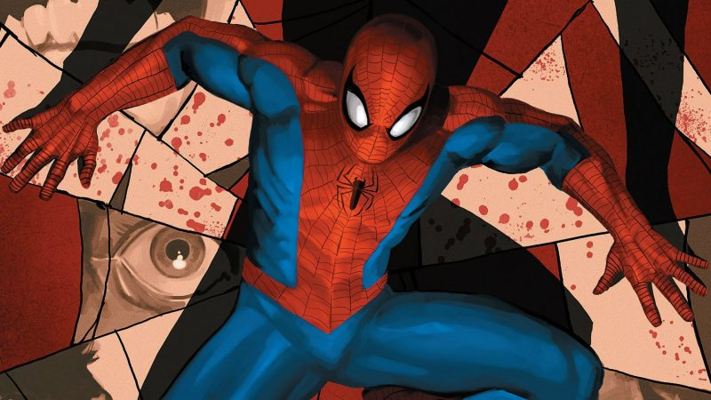 spiderman-wallpapers-21