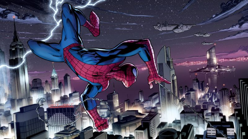 spiderman-wallpapers-26
