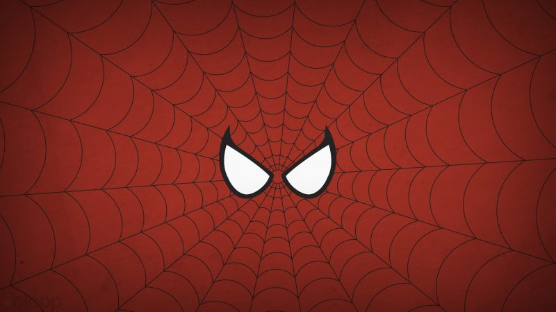 spiderman-wallpapers-27