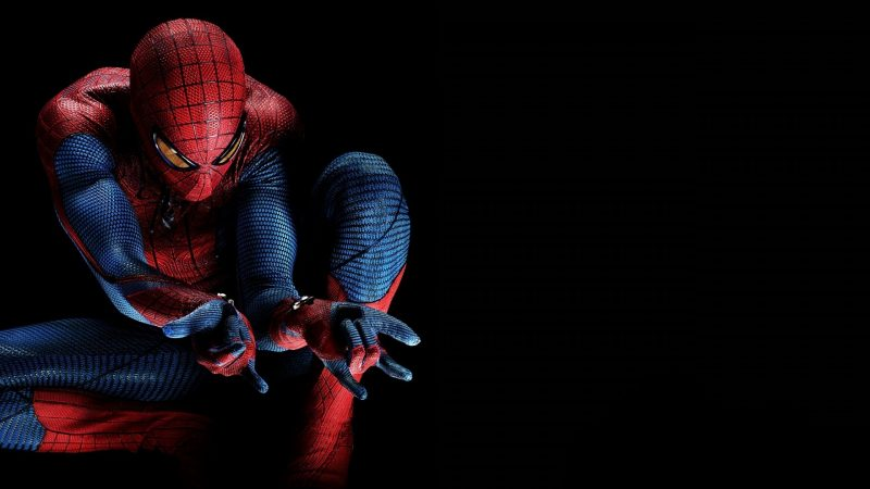 spiderman-wallpapers-3