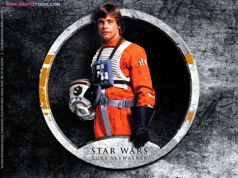 star-wars-11