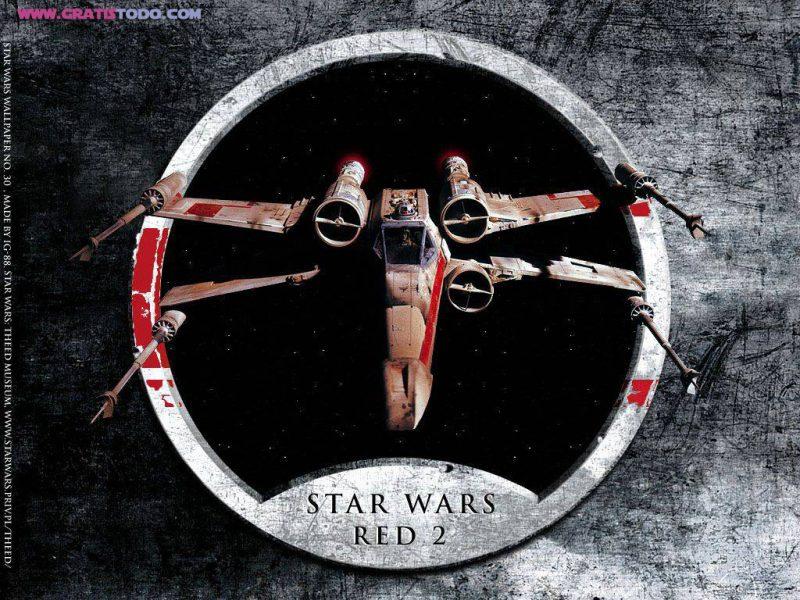 star-wars-14