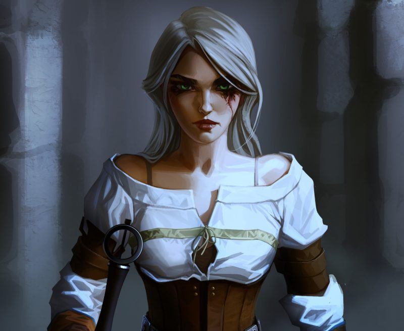 the-witcher-wallpapers-10