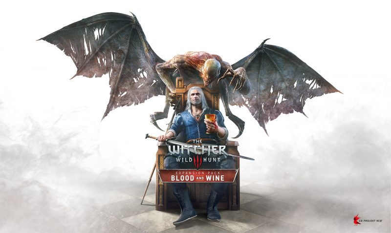 the-witcher-wallpapers-11