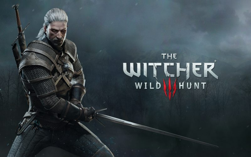 the-witcher-wallpapers-18