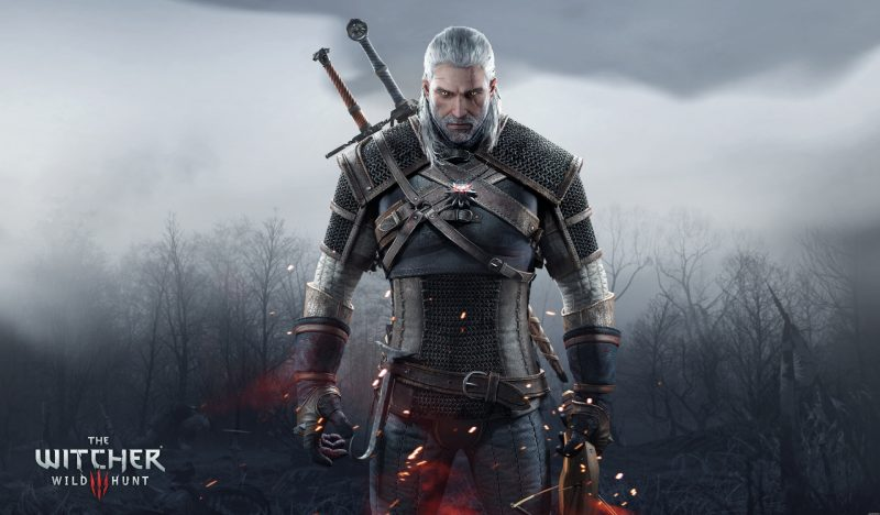 the-witcher-wallpapers-19