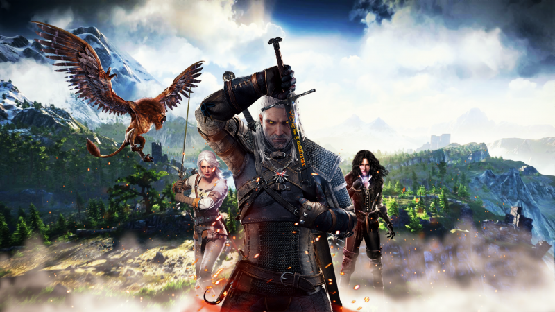 the-witcher-wallpapers-2